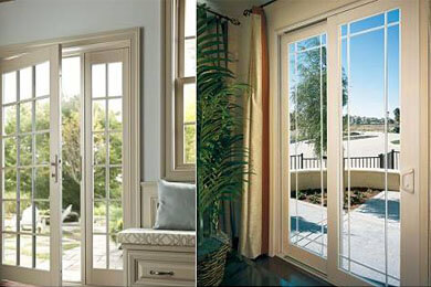 frenchdoors-milgard