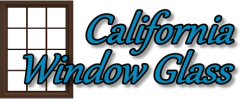 California Window Glass